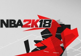Requisitos de NBA 2K18