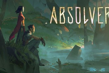 Requisitos de Absolver