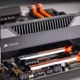 CORSAIR Neutron NX500 NVMe PCIe SSD AIC