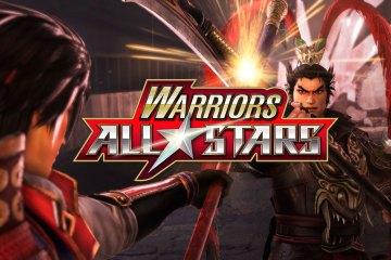 Requisitos de Warriors All-Stars