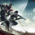Requisitos de Destiny 2