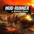 Requisitos de Spintires: MudRunner