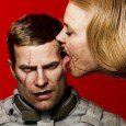 disponible Wolfenstein II: The New Colossus