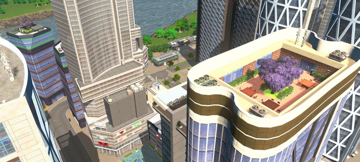 Cities Skylines - Green Cities Análisis - Texto (6)