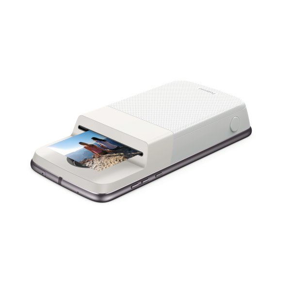 Polaroid Insta-Share Printer