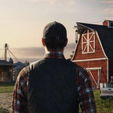 Anunciado Farming Simulator 19