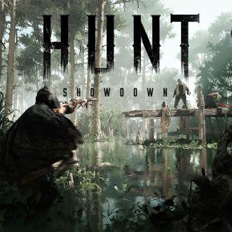Requisitos de Hunt Showdown