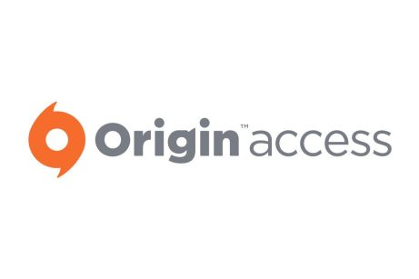 Origin Acesss lgogo 3
