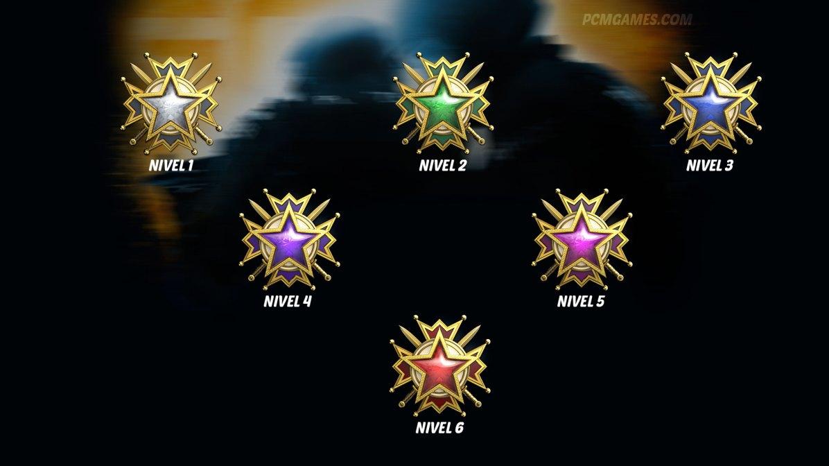Medallas-CSGO-2019