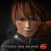 Dead or Alive 6 Análisis Cover