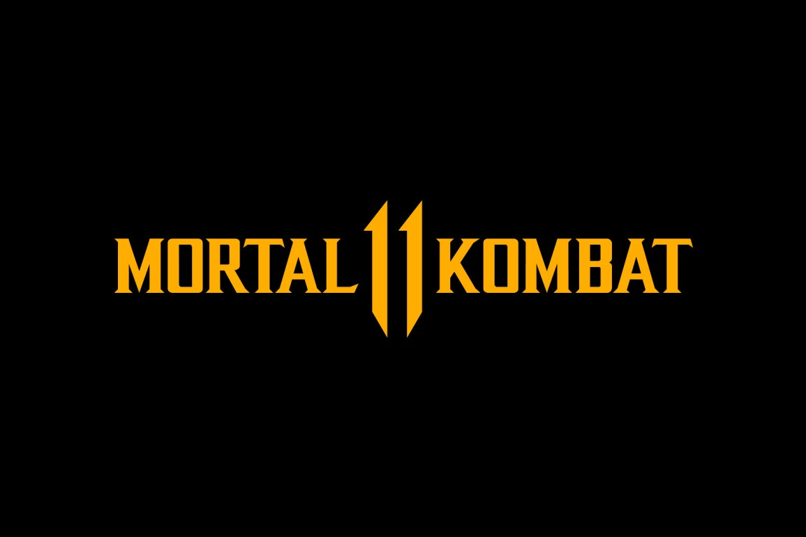 Mortal Kombat 11 WP
