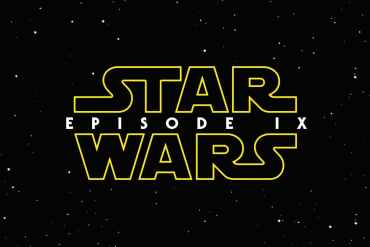 tráiler de Star Wars: Episodio IX