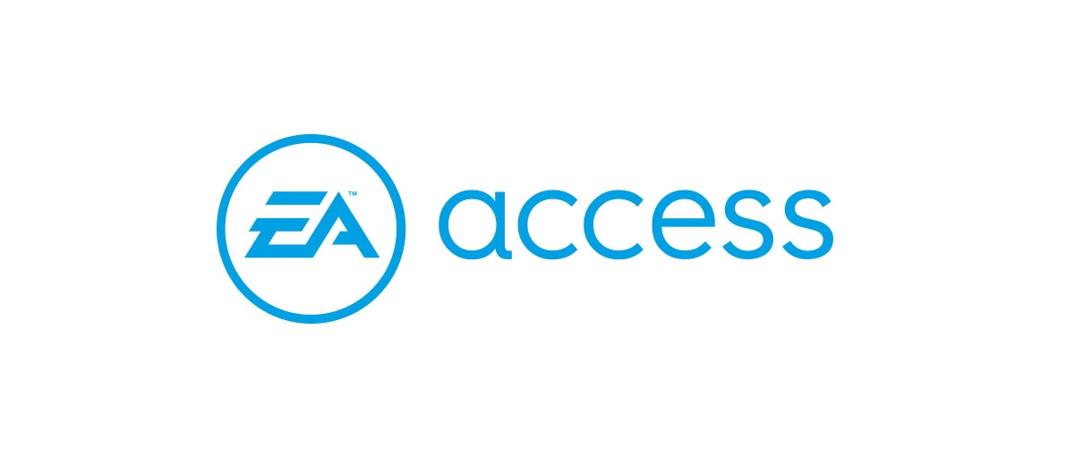 EA Access PS4 2