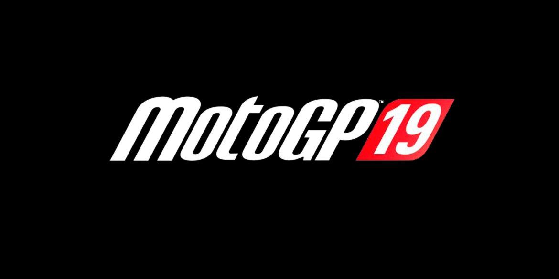 Trofeos de MotoGP 19