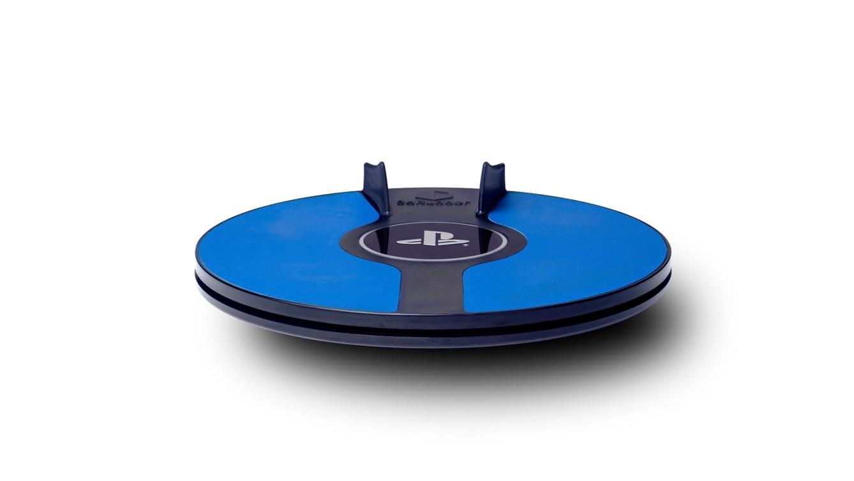 3DRudder PlayStation VR 2