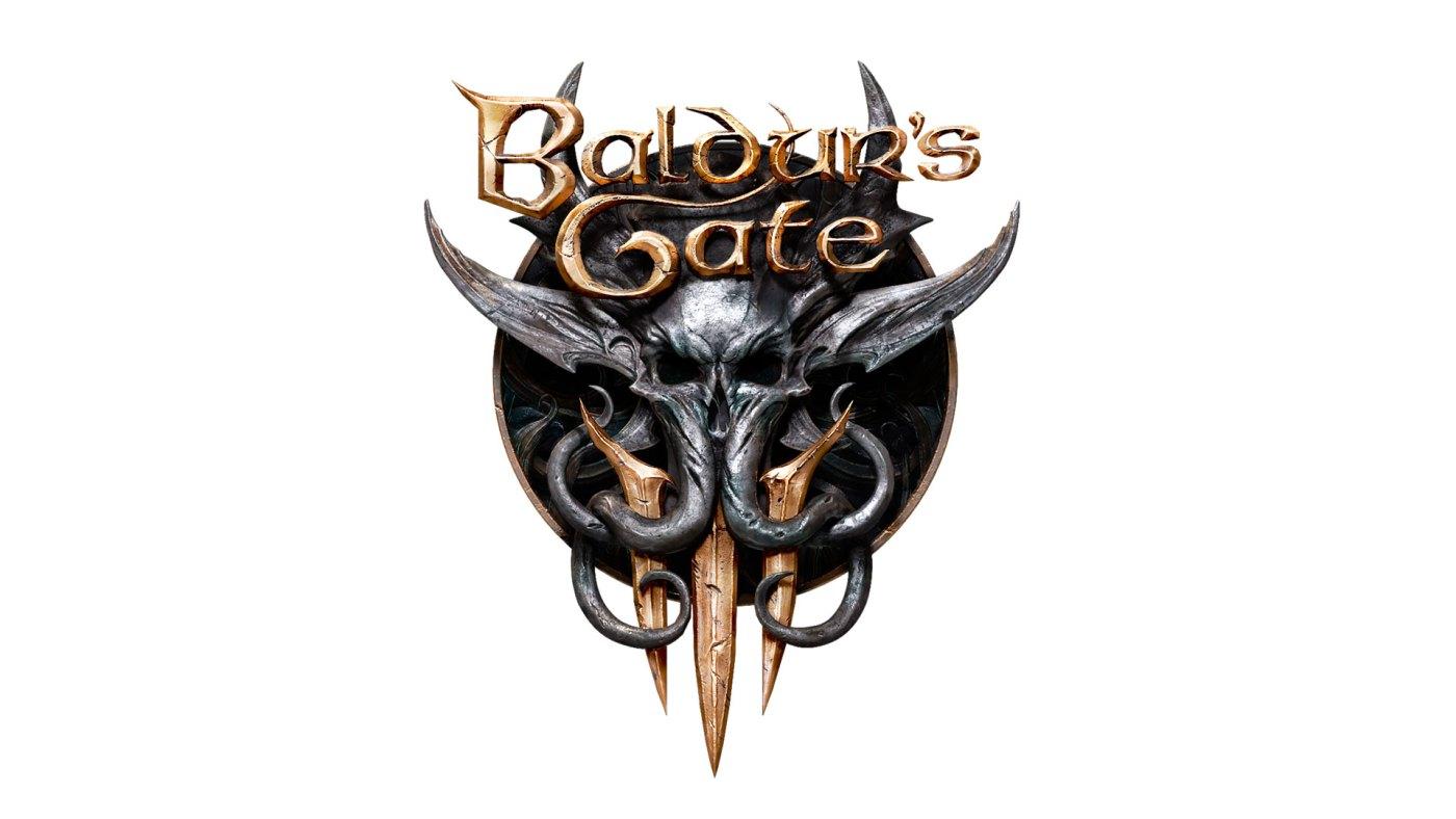 desarrollo de Baldur's Gate III