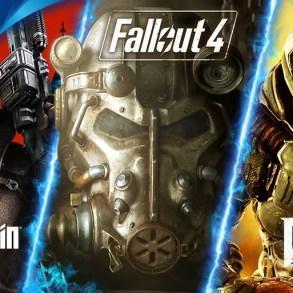 agosto 2019 en PlayStation Now