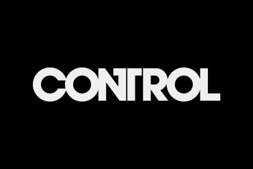 Control Trofeos ID