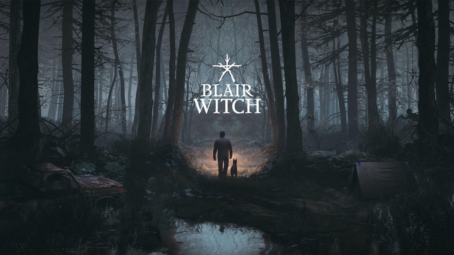 Blair Witch Análisis ID