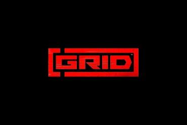 Trofeos de GRID