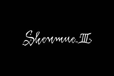 Shenmue III Trofeos
