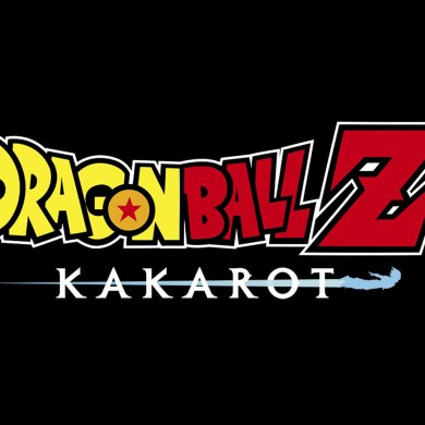 Trofeos de Dragon Ball Z: Kakarot