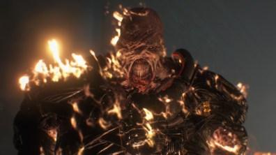Resident Evil 3 - 2020 (1)