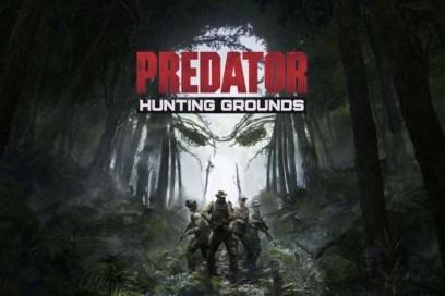 Predator:Hunting Grounds contará con una beta abierta