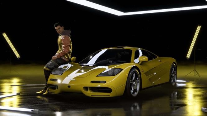 Need For Speed Heat - Marzo 2020 (3)