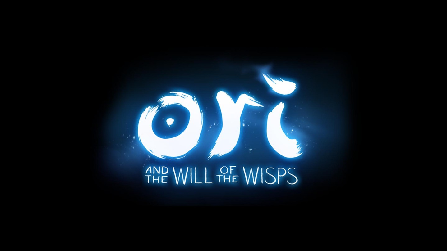 Logros de Ori and the Will of the Wisps