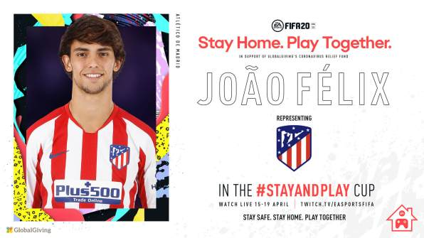 FIFA 20 Stay and Play (4)