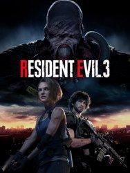 Resident Evil 3 188x250 1