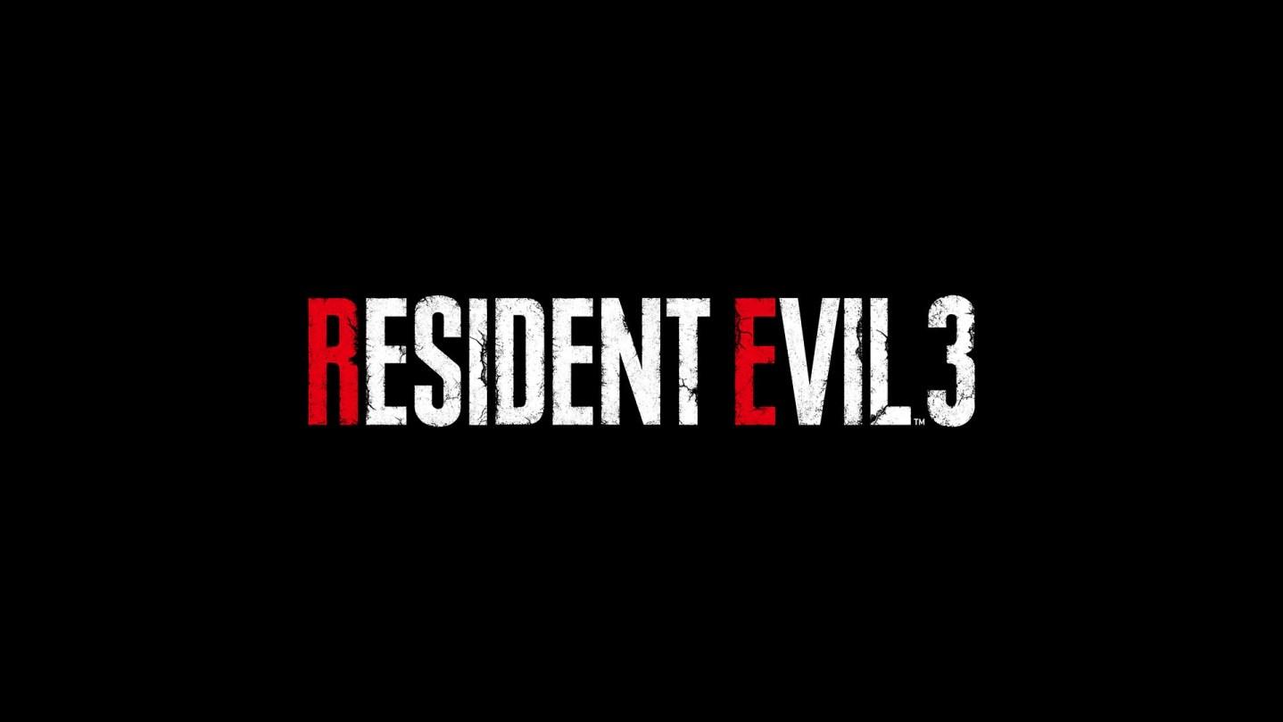 Resident Evil 3 Trofeos