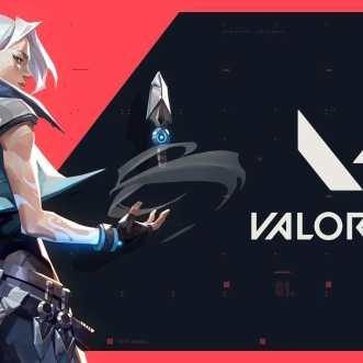 fecha de lanzamiento de VALORANT
