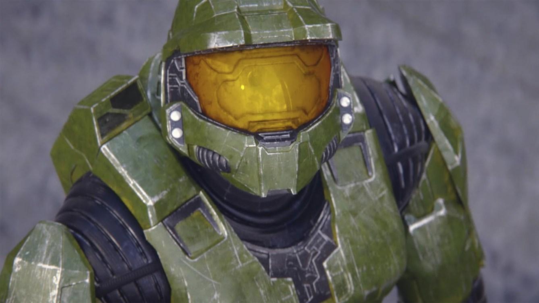 Halo 2 Anniversary Lanzamiento 2