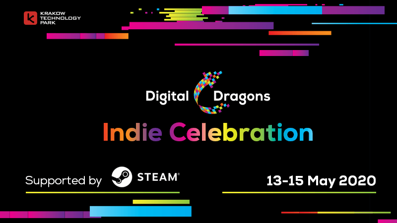steam indie celebration