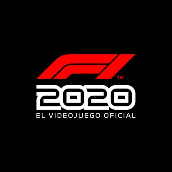 trofeos de f1 2020