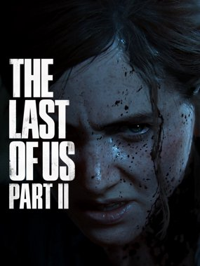 The Last of Us Parte II Análisis Cover