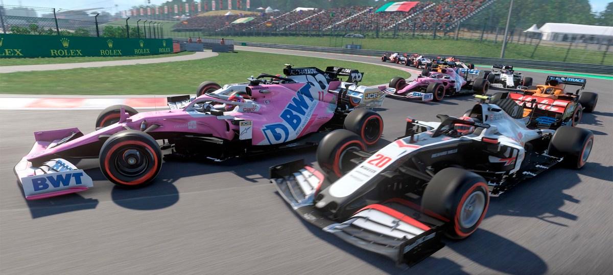 F1 2020 Análisis Texto 3