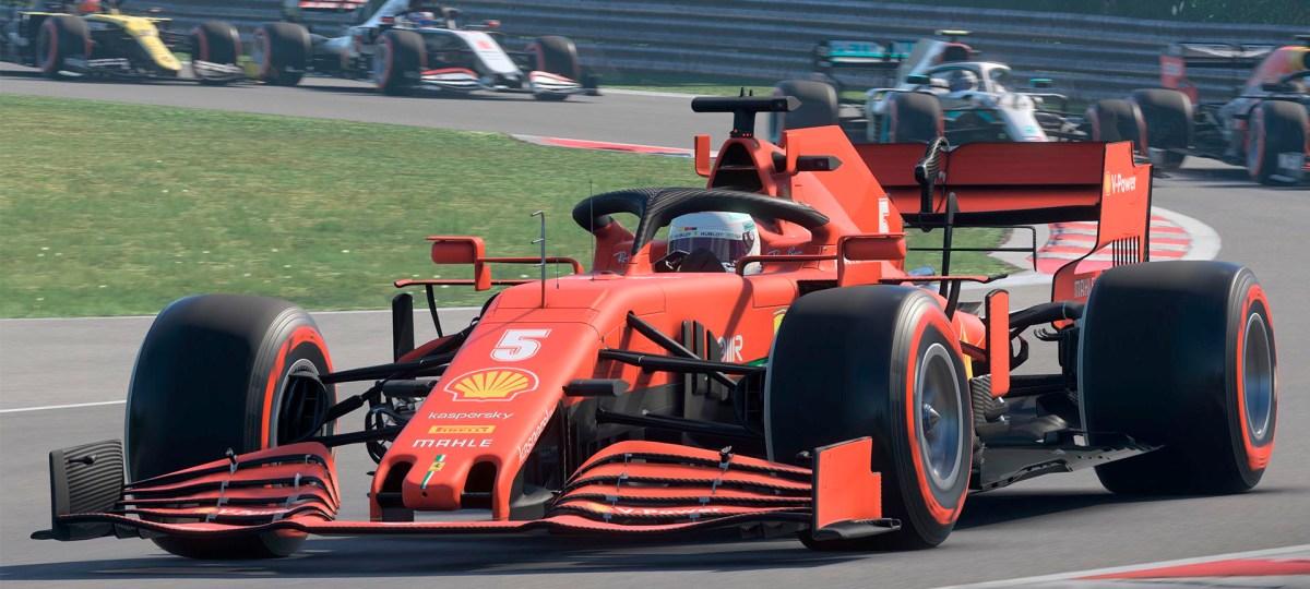 F1 2020 Análisis Texto 6