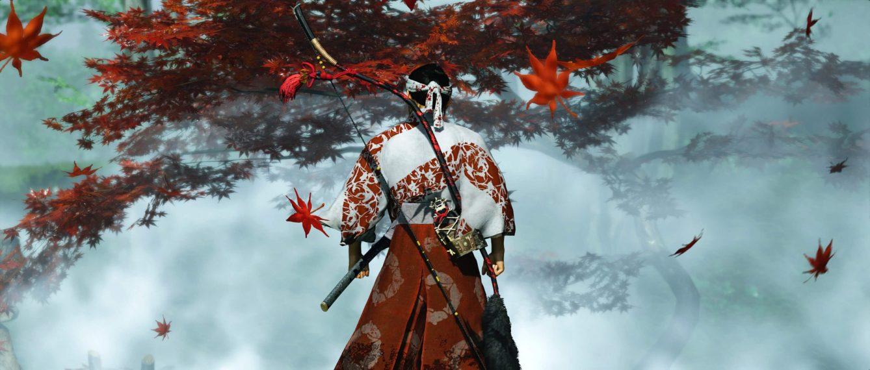 Ghost of Tsushima Análisis Texto 7 scaled