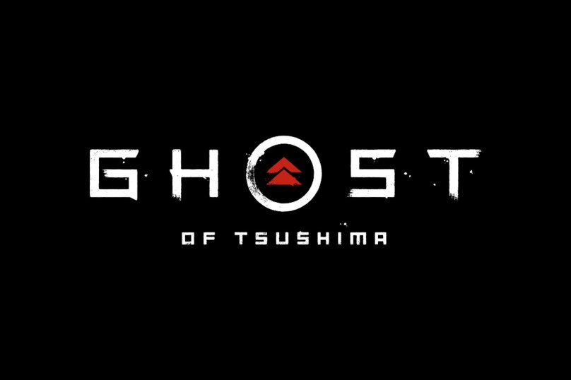 Ghost of Tsushima Trofeos