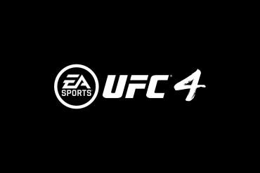 Trofeos de EA Sports UFC 4