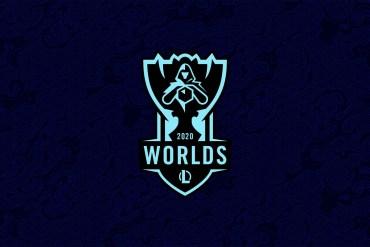 Mundial de League of Legends 2020