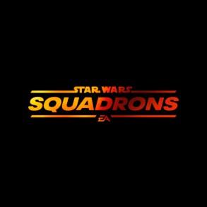 Trofeos de Star Wars: Squadrons