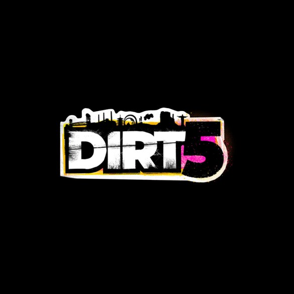 Trofeos de Dirt 5