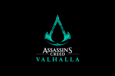 Trofeos de Assassin's Creed Valhalla
