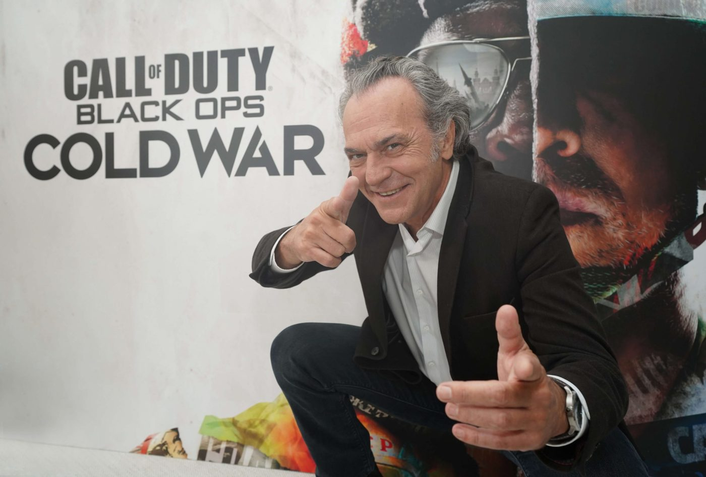 Call of Duty Black Ops Cold War Jose Coronado VII scaled