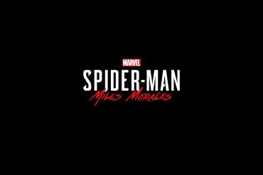 Trofeos de Marvel's Spider-Man: Miles Morales
