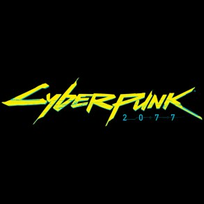 Trofeos de Cyberpunk 2077